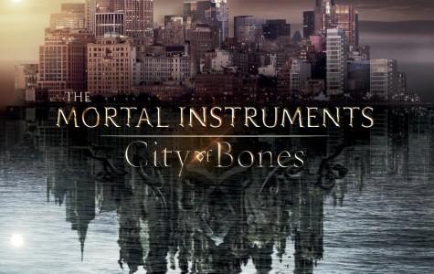 Exhuming the City of Bones