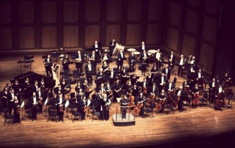 Death of the Memphis Symphony?