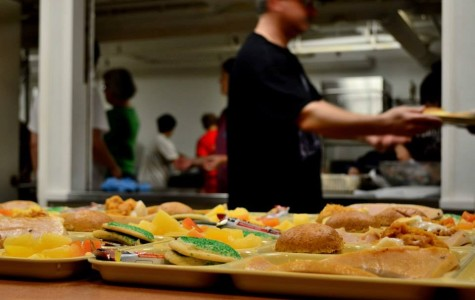 Hunger pains: Food justice in Memphis