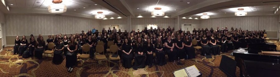 The+Tennessee+All-State+women%27s+choir
