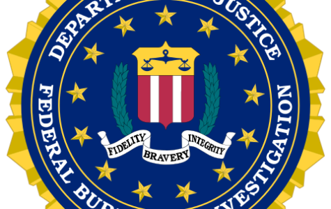 Pentagon over Privacy