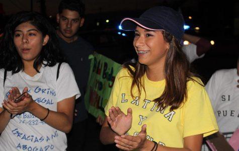La Raza Unida: A united race