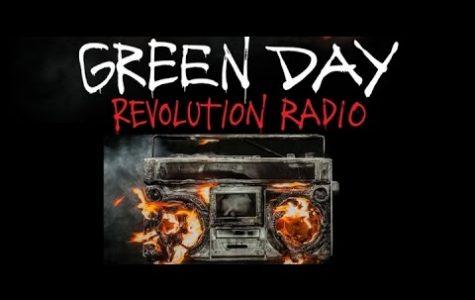 Revolutionizing the Radio