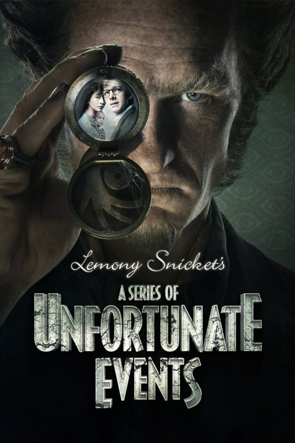 Netflix%27s+%22A+Series+of+Unfortunate+Events%22