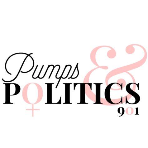 Pumps and Politics 901