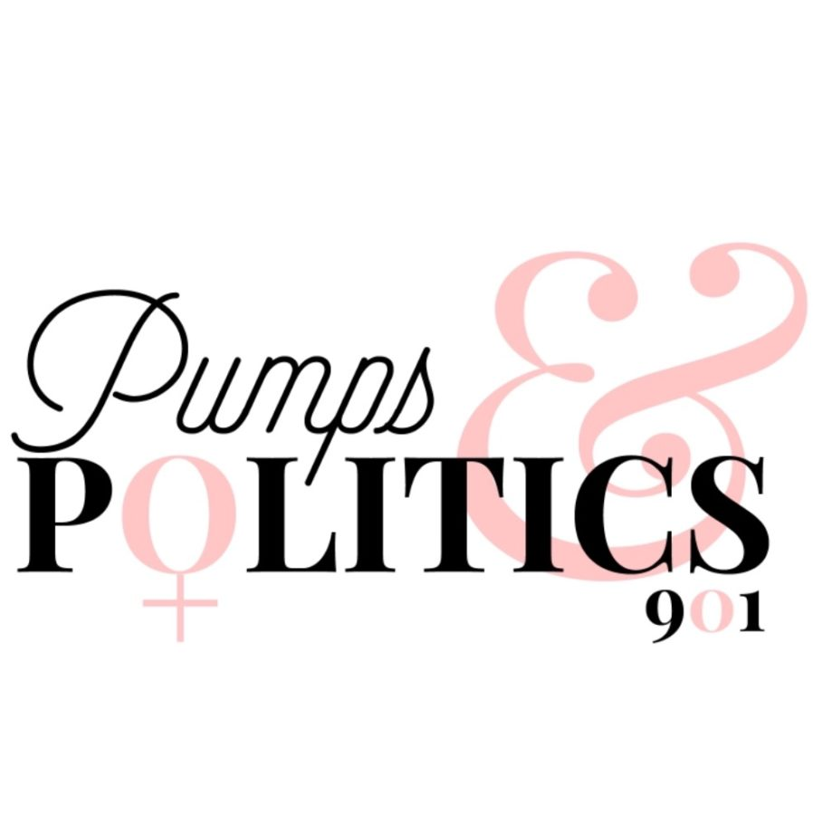 Pumps+and+Politics+901+works+to+get+young+minority+women+involved+in+and+informed+about+local+politics.