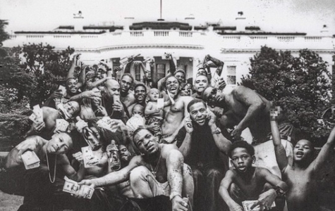 Scope of Woke: History of Socially-Conscious Rappers