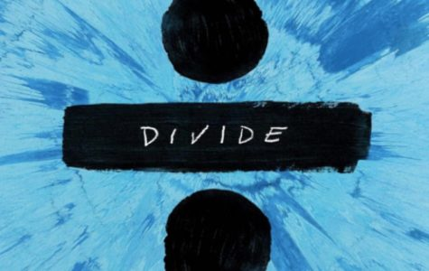 Divided: Divide Album Review