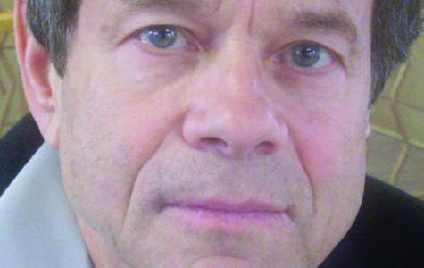 Dr. Alan Lightman: Spartan success