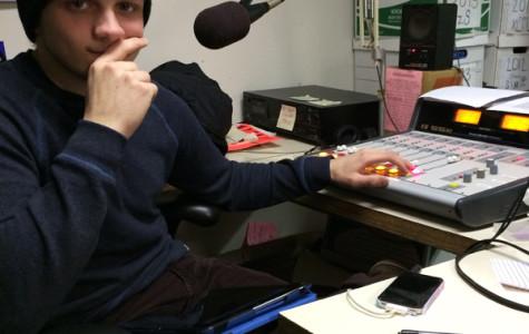 Jacob Mabray says listen local