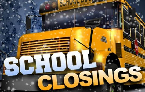 Snow Days and School Delays
