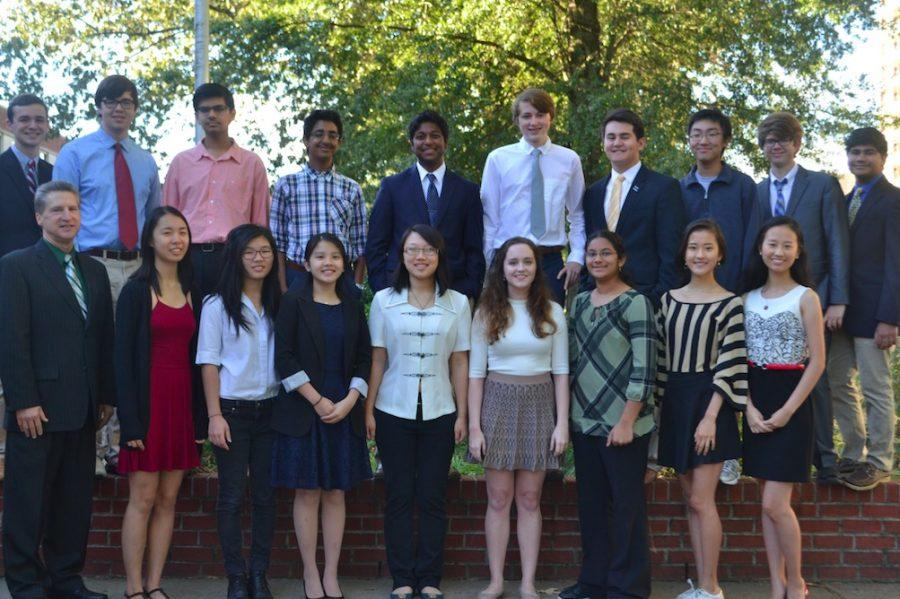 Congrats+to+our+18+National+Merit+Semi-Finalists%21+%28Photo+by+Tanya+Tandon%29