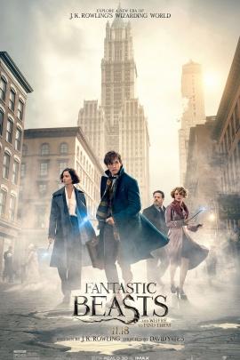 Warner Bros.'