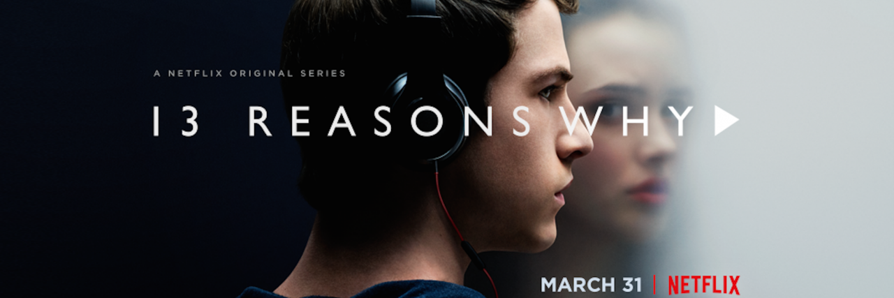 Cover+photo+for++Netflix%E2%80%99s+13+Reasons+Why