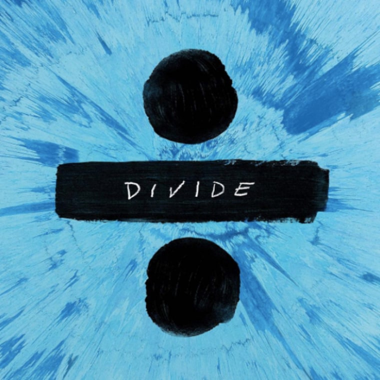 +Divide+Album+Cover%2FRolling+Stone+%0A