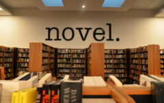 Local bookstore in Laurelwood reopens with new name and management