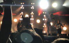 MEMPHO Music Festival Debut Success