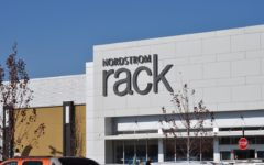 New stores make their way to Poplar Commons