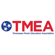 Chorale takes on Tennessee Music Educators Association Conference