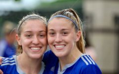 Early commitment sends Duncan twins to Memphis
