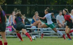 New coach leads Lady Spartan soccer to another solid season