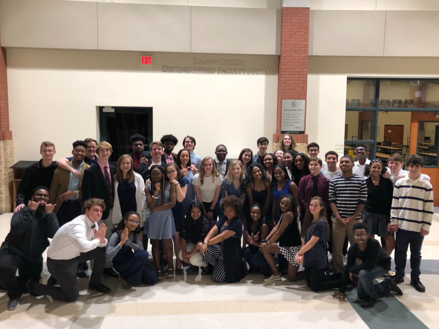 White+Station+a+cappella+groups+Key+of+She+and+Do+Re+He+spent+the+day+at+Briarcrest%27s+3rd+Annual+A+Cappella+Invitational.+They+were+there+along+with+18+other+groups%2C+including+the+White+Station+Middle+School+Spartones.