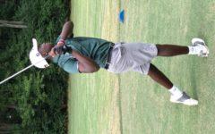 Golf Team Victories