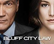 "Shot in Memphis: ""Bluff City Law"" hits the big screen"