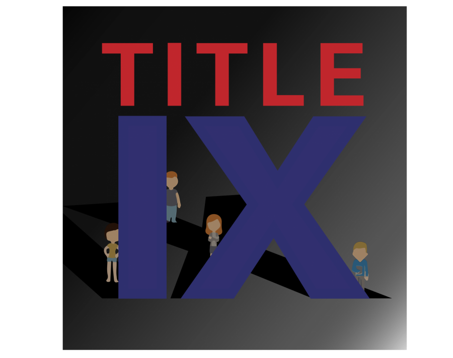 Title IX was originally written as way to ensure females received the same accommodations as males in an educational environment. However, years after it was passed, its implications have evolved and have been shown to extend to any gender.
