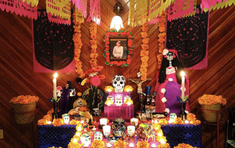 What to know about the Day of the Dead