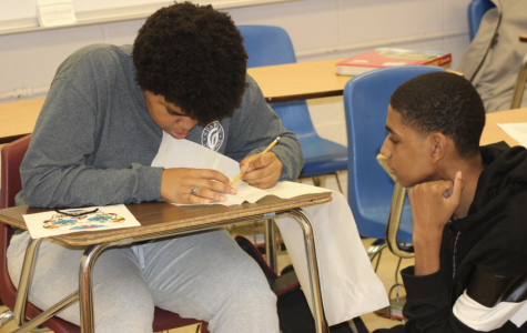 Why students take language classes beyond requirements
