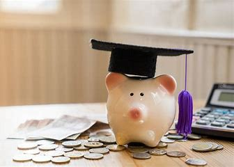 Many students struggle with managing finances on their own. Learning to manage a budget is a vital skill when preparing to go off to college.