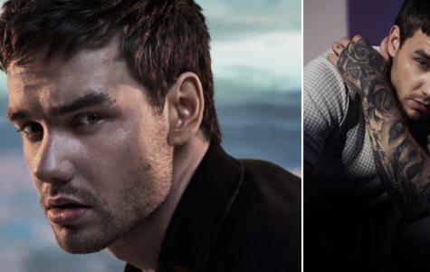 Liam Payne's debut album: hit or miss