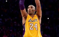 White Station remembers Kobe Bryant's legacy