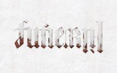 """Lil Wayne's """"Funeral"""" album review"""