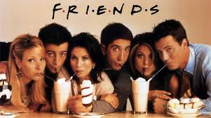 Many grew up watching the iconic roles of Phoebe, Chandler, Rachel, Ross, Monia and Joey. Now, however, fans looking to rewatch their favorite sitcom Friends must look further than Netflix.