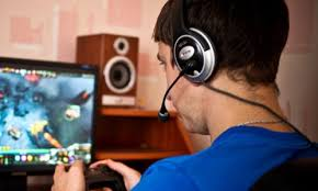 The rise of online gaming has grown as internet access has become more accessible. Proficiency in games such as Overwatch can lead to numerous academic opportunities, including scholarships.