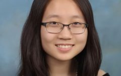 Sarah Shen (12) was named one of 621 semifinalists in the U.S. Presidential Scholars Program. Over 4,500 candidates applied for the prestigious program this year.