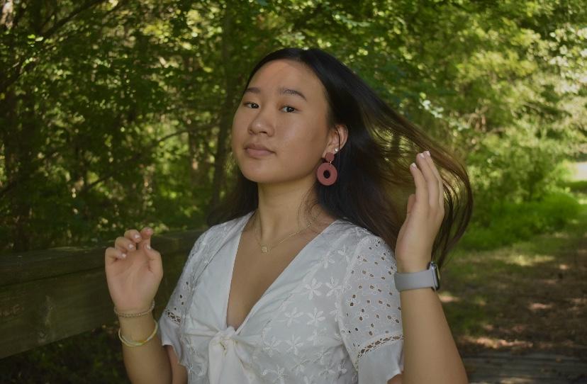 Hannah Lam