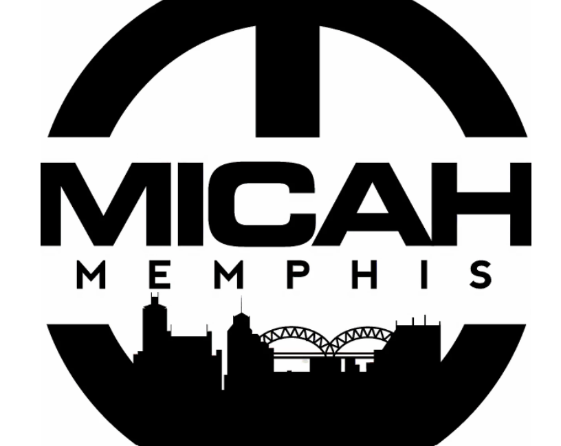 The Memphis Interfaith Coalition for Action and Hope Youth Council focuses on improving the Memphis community through three main issues. They are always looking for new members to join them on their journey to make Memphis a better place and can be contacted at their Instagram @micahyouthcouncil901.