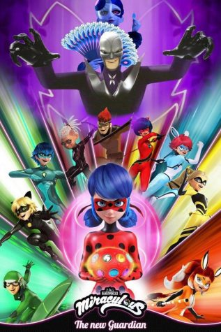 Ladybug and Cat Noir are the saviors of Paris, France, disguising their identities from the world and even each other. With the help of new allies and growing powers, every episode takes the heroes one step closer to defeating their nemesis Hawk Moth through the obstacles he throws in their path.