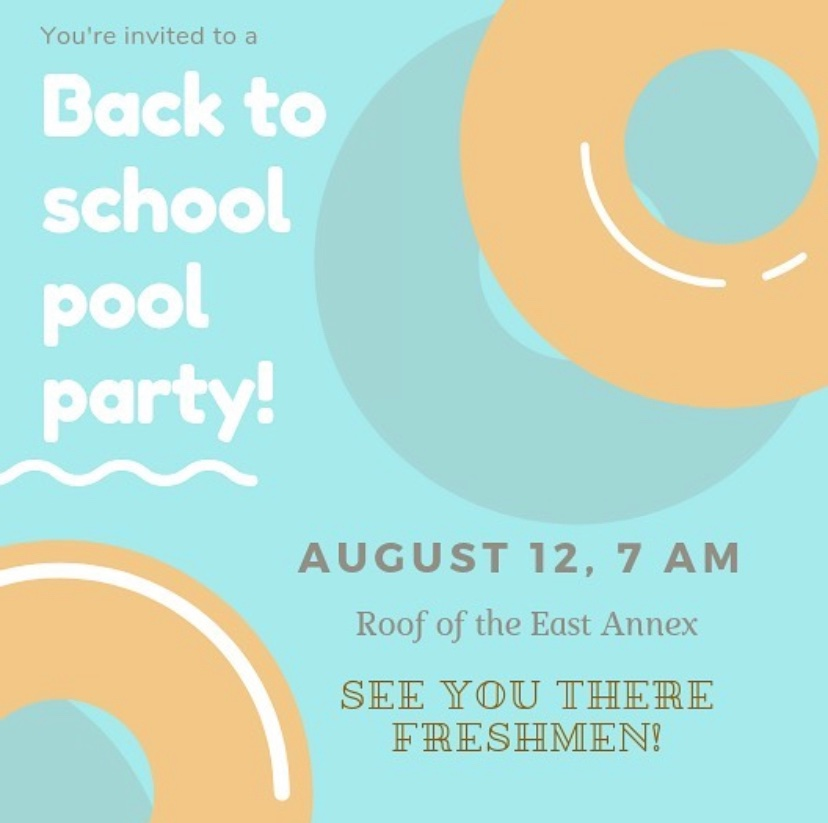 Jokes+such+as+a+fake+freshmen+pool+party+at+the+nonexistent+East+Annex+pool+have+become+a+trademark+of+%E2%80%9CSpartamemes.%E2%80%9D+This+flyer+fooled+many+underclassmen%2C+and+many+students+joined+in+on+the+prank.+