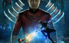 """As the 27th movie to enter the Marvel Cinematic Universe (MCU)  franchise, """"Shang-Chi and the Legend of the Ten Rings"""" features intricate fight scenes and cultural details. Simu Lui was honored with the role of the first Asian superhero in the MCU."""
